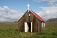Neue Zionskirche