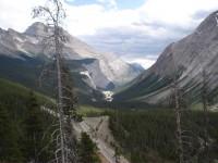 Unglaubliche Rockies!
