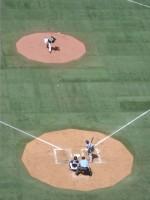 Boring Baseball