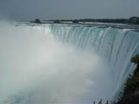 Niagara F�lle....